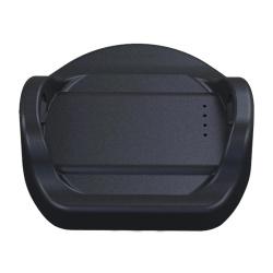 Base de Carregamento Appego GPS Portátil - APG001 - C&M Store