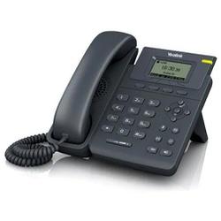 T19/E2 - Telefone IP Yealink SIP com Fonte - SIP-T... - C&M Store