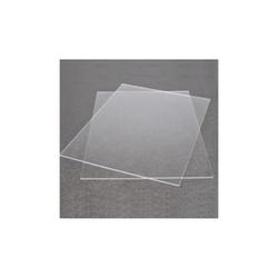 p s Cristal 3mmx2,00x1,00 - COBERCHAPAS