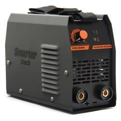 Maquina de solda inversora 160 amp evo-160m bivolt... - CONEXAOFERRAMENTAS