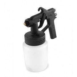 Pistola de Pintura Ar Direto MOD-90 ARPREX - 90 - CONEXAOFERRAMENTAS