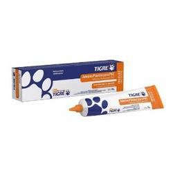 Adesivo Plástico Para PVC / Bisnaga 75g - Tigre - Sertãozinho Construlider