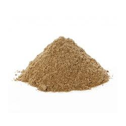 Areia à granel m³ - Sertãozinho Construlider