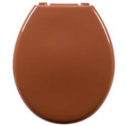 Assento Sanitário Soft Plástico TPJ/AS*CM1 - Astra... - Sertãozinho Construlider