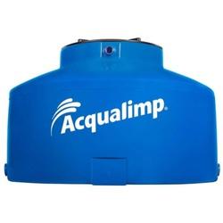 Caixa D'água Água Protegida Acqualimp - Sertãozinho Construlider