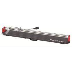 Cortador De Piso Manual Hd-1000 - Cortag (1,0m) - Sertãozinho Construlider