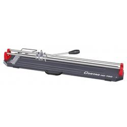 Cortador De Piso Manual HD-750 - Cortag (75cm) - Sertãozinho Construlider