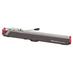 Cortador De Piso Manual Hd-900 - Cortag (90cm) - Sertãozinho Construlider