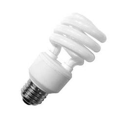 Lâmpada Fluorescente Compacta Em Espiral 15W 127V ... - Sertãozinho Construlider