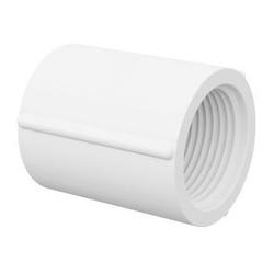 Luva Roscável Branca - Tigre - Sertãozinho Construlider
