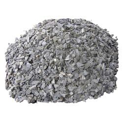 Pedra Britada à Granel 1m³ - Sertãozinho Construlider