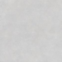 Piso Retificado Caixa 2,27m² 56X56 RT 170089 - Viv... - Sertãozinho Construlider
