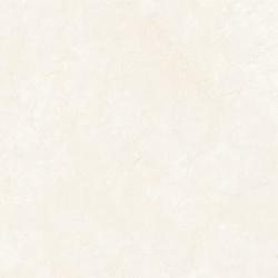 Piso Brilhante Elgin Caixa 2,58m² 60X60 61421 - Em... - Sertãozinho Construlider