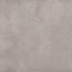 Porcelanato Soho Gris Lux Plus Caixa 2,02m² 82X82 ... - Sertãozinho Construlider