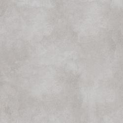 Piso Acetinado Caixa 2,35m² 58x58 HD 90025 - Incop... - Sertãozinho Construlider