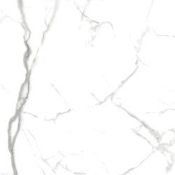 Porcelanato Carrara Cristal-70 IN Caixa 2,44m² 70c... - Sertãozinho Construlider