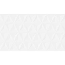 Revestimento Brilhante Caixa 2,04m² 58X32 40123 - ... - Sertãozinho Construlider