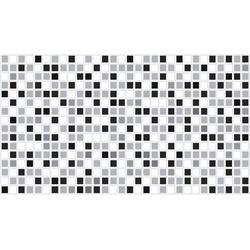 Revestimento Brilhante Caixa 2,04m² 58X32 HD 40145... - Sertãozinho Construlider