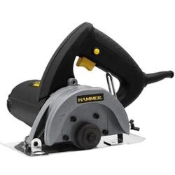 Serra Mármore 1100W GYSM1100 - Hammer (127V E 220V... - Sertãozinho Construlider