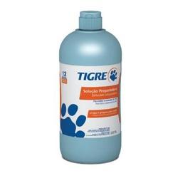 Solução Preparadora Para PVC 1 Litro - Tigre - Sertãozinho Construlider