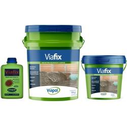 Adesivo Viafix - Viapol - Sertãozinho Construlider