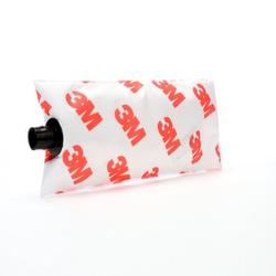 Filtro Saco para Lixadeira - PN20452 - 3M - CONSTRUTINTAS