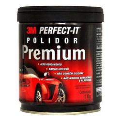 Polidor Premium Perfect-It 1KG 3M - CONSTRUTINTAS
