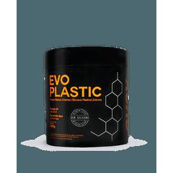 Renova Evo Plastic 400g - Evox - CONSTRUTINTAS