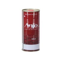 Thinner para Sintético 900ml - Anjo 2750 - CONSTRUTINTAS