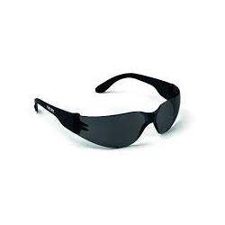Óculos Proteção Eco Line Cinza - Atlas 3300/2 - CONSTRUTINTAS