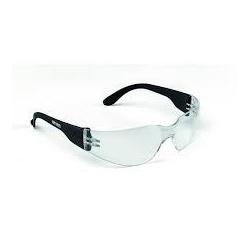 Óculos de Proteção Eco Line Incolor - Atlas 3300/1 - CONSTRUTINTAS