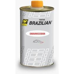 Catalisador Verniz Pu HT50 450ml - Brazilian - CONSTRUTINTAS