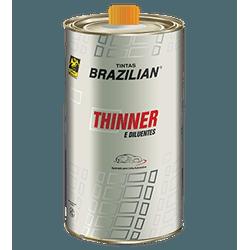 Solução Desengraxante 900ml - Brazilian - CONSTRUTINTAS