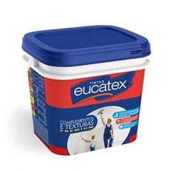 Massa Corrida Eucatex 3,6L 5,8Kg - CONSTRUTINTAS
