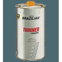 Catalisador Verniz 7060 450ml - Brazilian - CONSTRUTINTAS