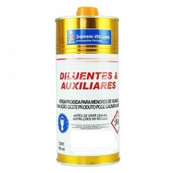Selador Isolante Lazzuril 08961 - 800ml - CONSTRUTINTAS