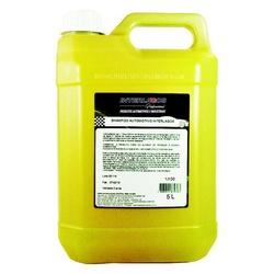 Shampoo Automotivo 5 Litros 1/100 - Interlagos - CONSTRUTINTAS