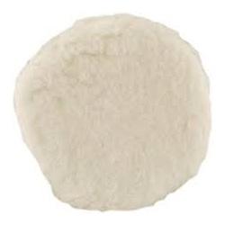 Boina de lã Pele Implantada '8' de Amarrar - Lazzuril - CONSTRUTINTAS
