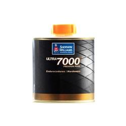 Catalisador UH80 para Esmalte PU e Verniz HPC15 0,180ml Clear Coat - Lazzuril - CONSTRUTINTAS