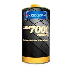 Endurecedor para Verniz CC900/ 910 Normal UH40 450ML - Lazzuril - CONSTRUTINTAS