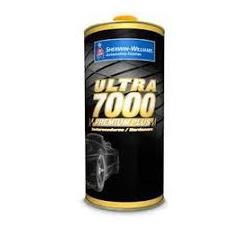 Catalisador UH40 para Esmalte PU e Verniz CC900 900ml - Lazzuril - CONSTRUTINTAS
