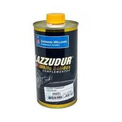 Seladora para Plástico 450ml 084 - Lazzuril - CONSTRUTINTAS