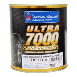 Kit Verniz PU HPC15 900ml + Endurecedor UH40 180ml - ULTRA7000 Clearcoat Lazzuril Sherwin Williams - CONSTRUTINTAS