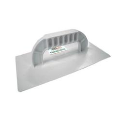 Desempenadeira para Grafiato 16x29cm - Lixa Flex - CONSTRUTINTAS