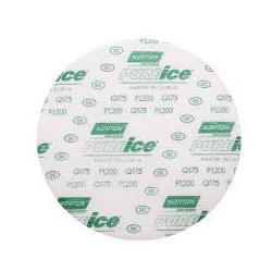 Disco Seco Pure Ice 1200 Q175 - Norton - CONSTRUTINTAS