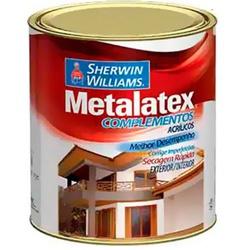 Verniz Acrilico Incolor Metalatex 3,6L - CONSTRUTINTAS