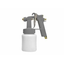 Pistola para Pintura 1.2mm Ar Direto BC 71 - Steula - CONSTRUTINTAS