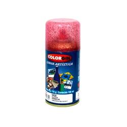 Spray Glitter (Escolha a Cor) 100ml - CONSTRUTINTAS