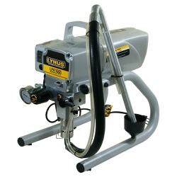 Máquina de Pintura Airless 900W 1,2HP 3000PSI - LYNUS-LPA-900 - CONSTRUTINTAS