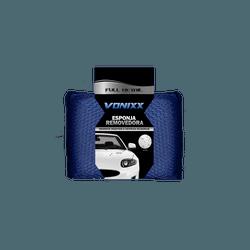 Esponja Para Remoção De Insetos - Vonixx - CONSTRUTINTAS